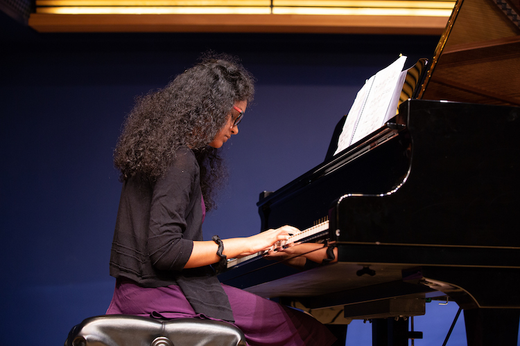 Piano Lessons NYC - Affordable Piano Lessons for Adults and Kids