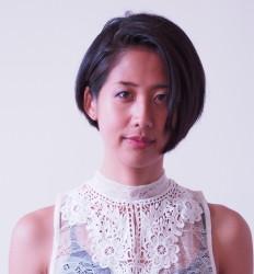 Mayuko Yamashita